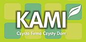 KAMI – firma sprzątająca Szczecin